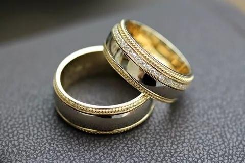 кольцо для эректильной дисфункции