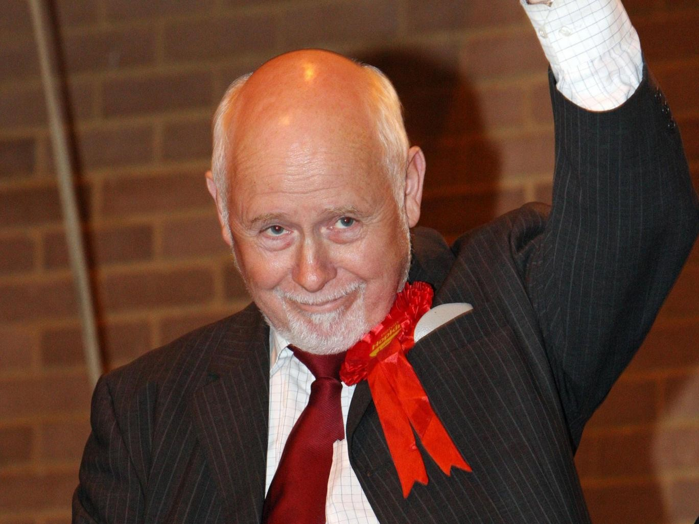 76-летнего английского депутата оставили без работы из-за недоказанных домогательств
