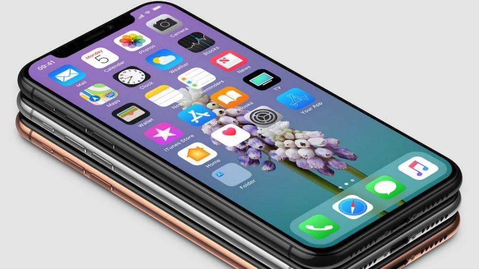 Владельцы iPhone Xначали перепродавать мобильные телефоны всети интернет за 200 тысяч руб.