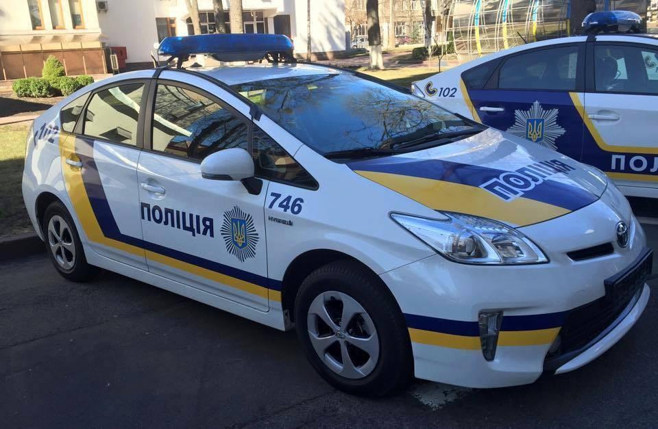 ВЛуганской области убили депутата отБПП Солидарность