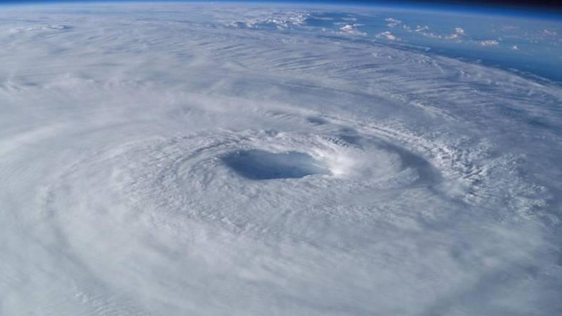 Ученые NASA: Озоновая дыра Земли сократилась доразмеров 1988 года