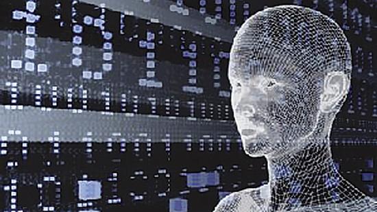 Вадим Ковалев рассказал, как искусственный интеллект повлиял на рабочий процесс в БИНБАНКе