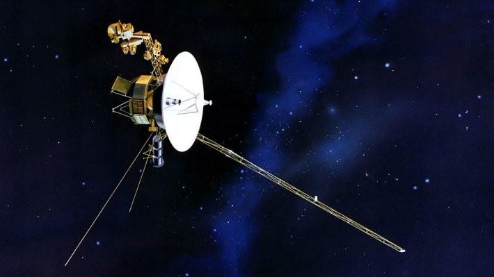 ВЯпонии установят радар для отслеживания космического мусора