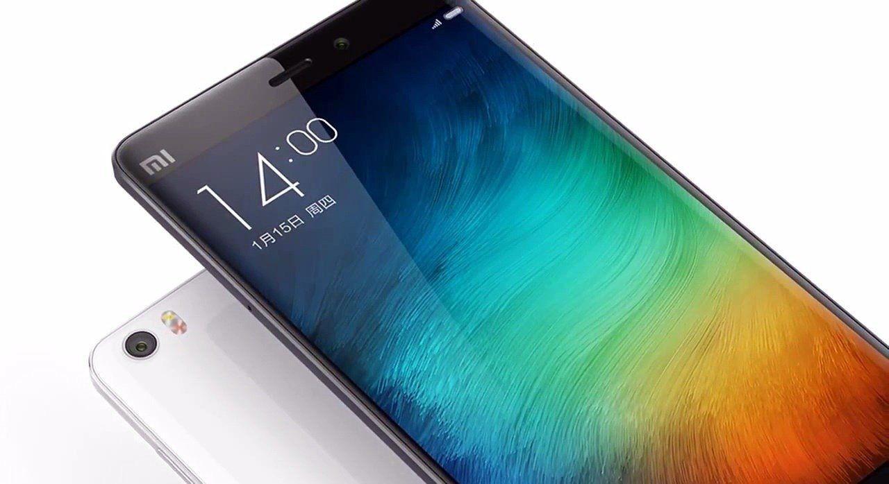 Xiaomi удвоила продажи телефонов загод