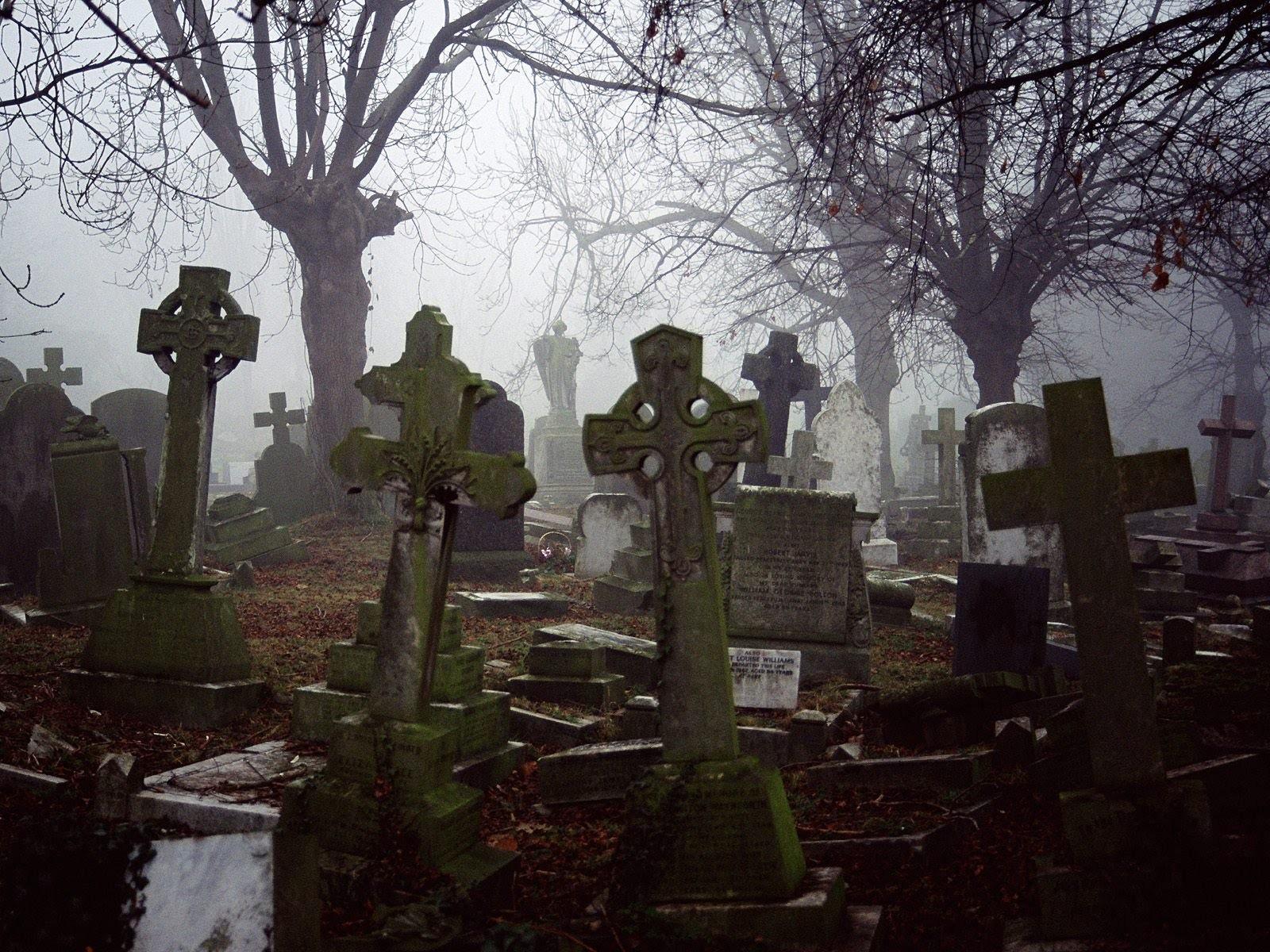 Стали известны основные причины смерти людей вБашкирии