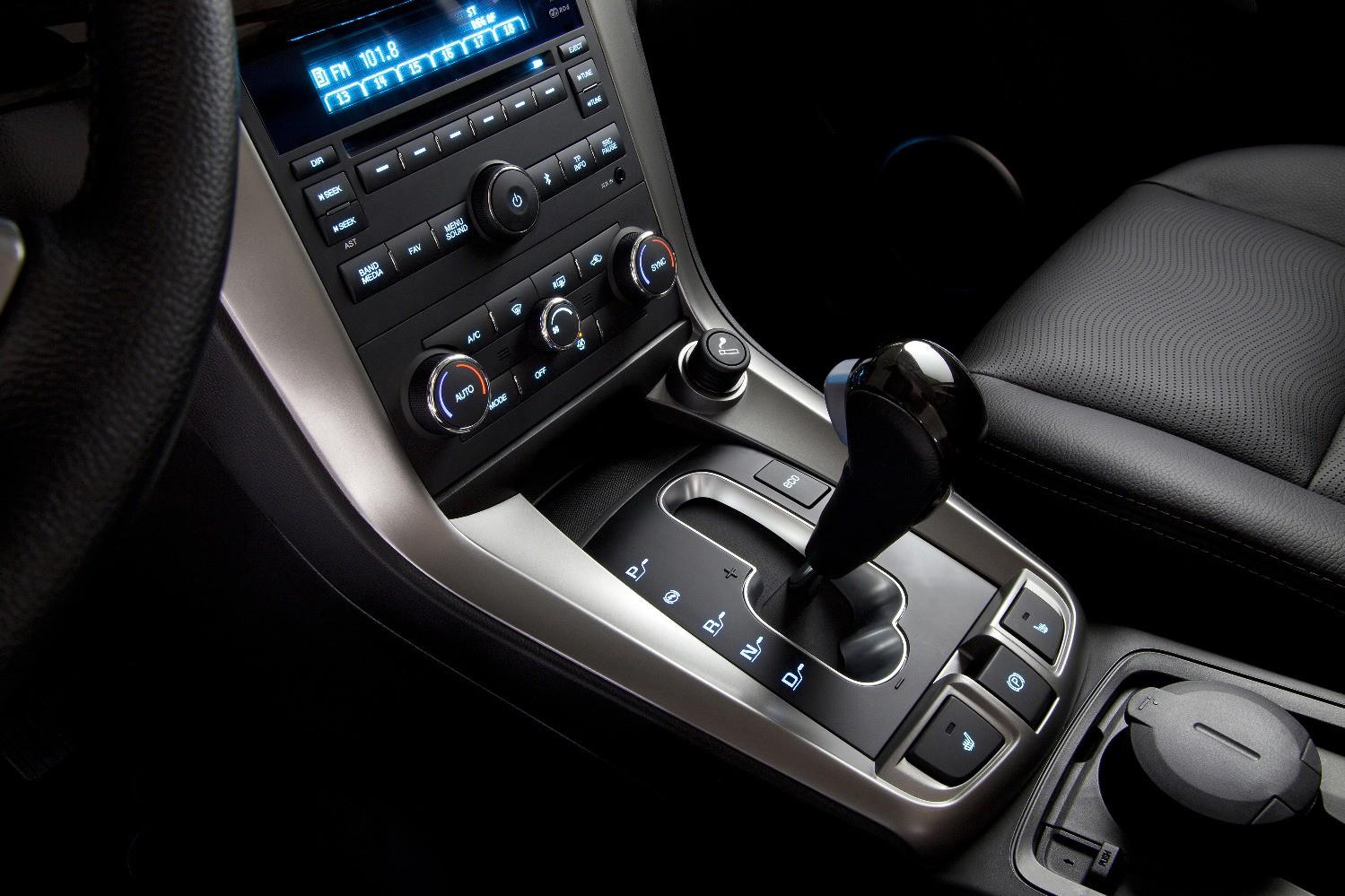 Доля продаж авто  сАКПП в Российской Федерации  превысила 54%