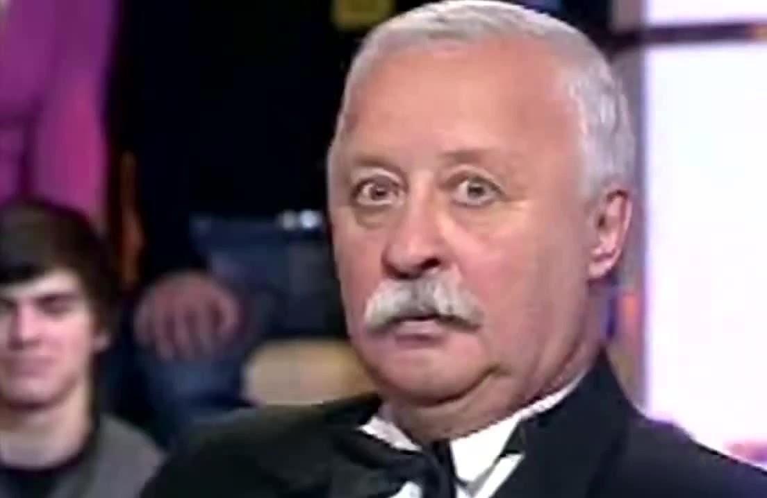 Психологи рекомендуют «залечь надно» россиянину, выигравшему 506 млн руб.