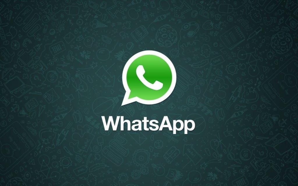 Неменее  млн.  пользователей повсей планете  скачали фальшивый WhatsApp