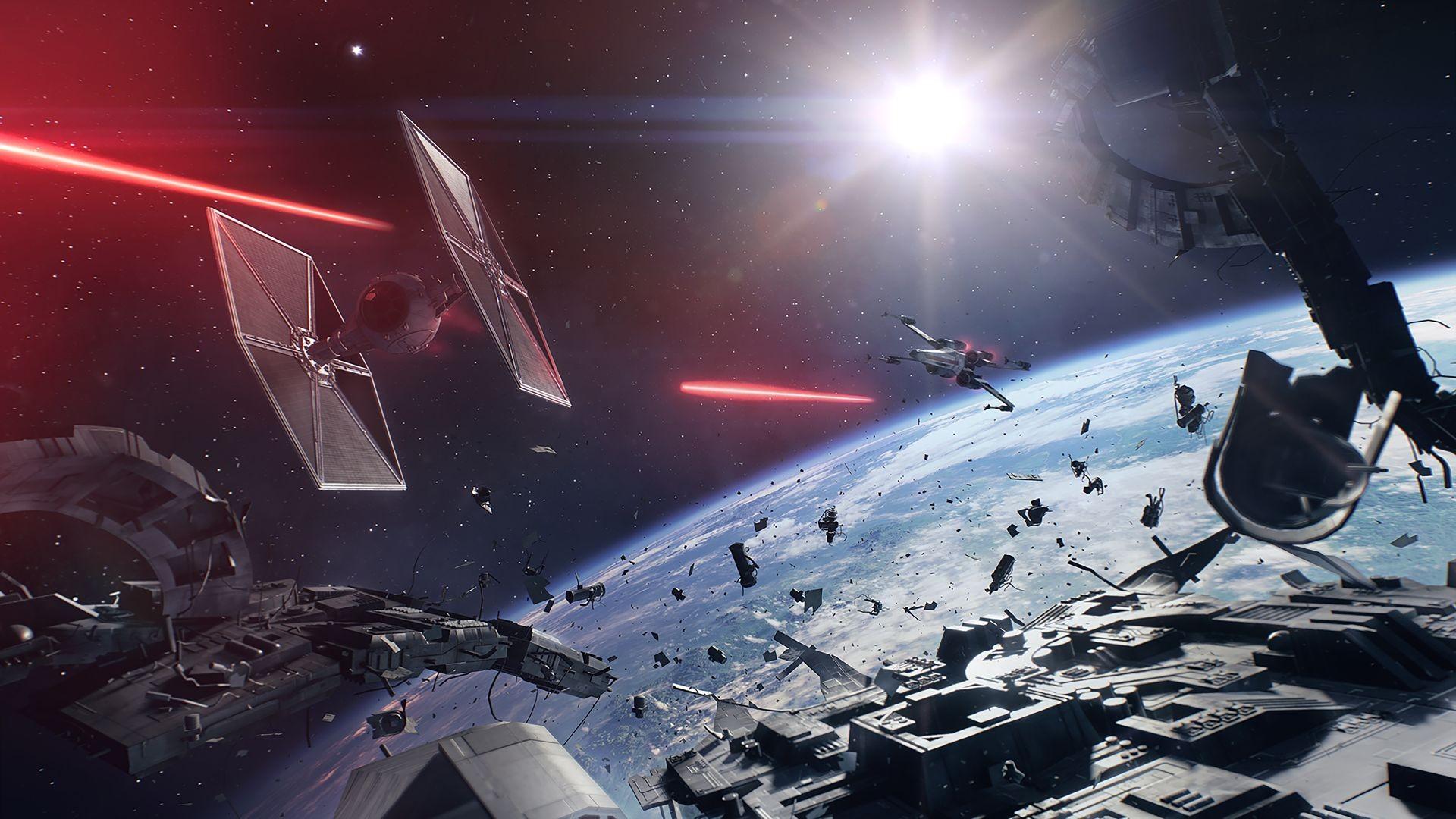 5 collectibles star wars battlefront beta