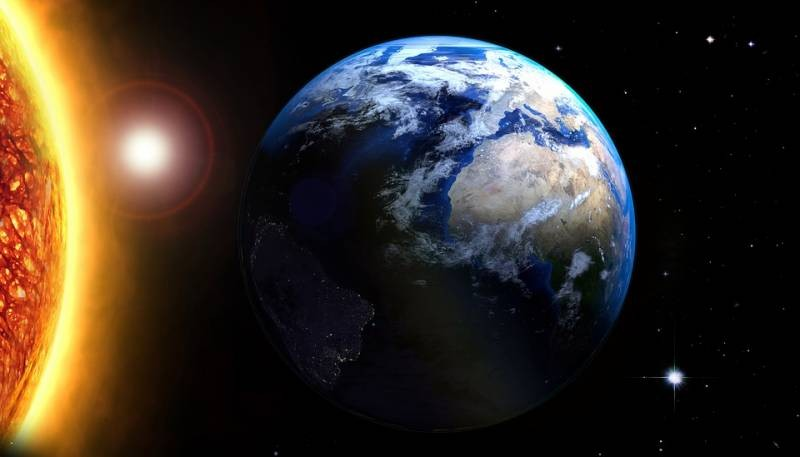 Астрофизики открыли «планету-монстра», существование которой отрицала теория