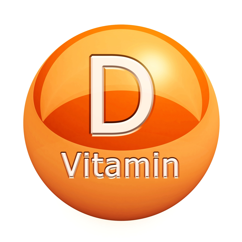 Ученые обнаружили, что витамин Dпомогает залечивать тяжелые ожоги