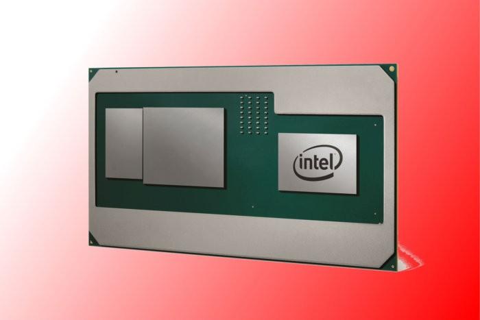 Intel и AMD будут сотрудничать для разработки нового уникального чипсета