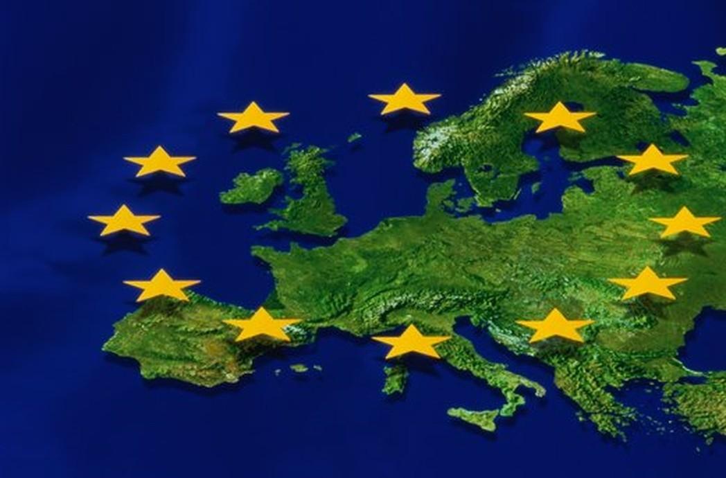 ЕС объявил ополной координации сСША поантироссийским санкциям