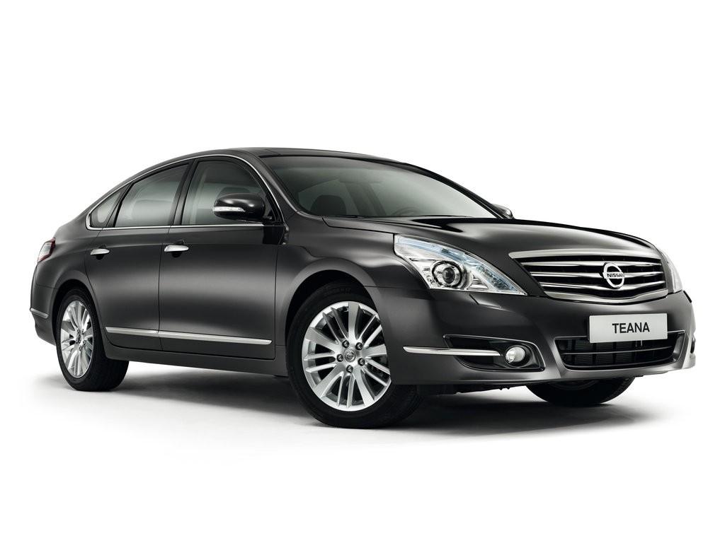 Авто за1,8 млн руб. планируют приобрести главе муниципалитета Башкирии
