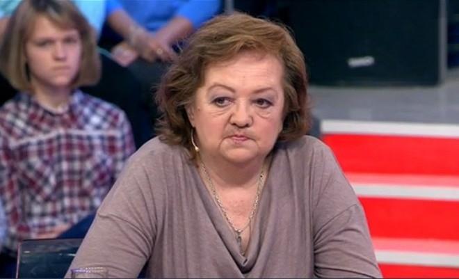 Погибла дочь Людмилы Гурченко Мария Королева