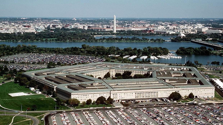 ВВС США испытают истребители слазерным оружием к 2021г.