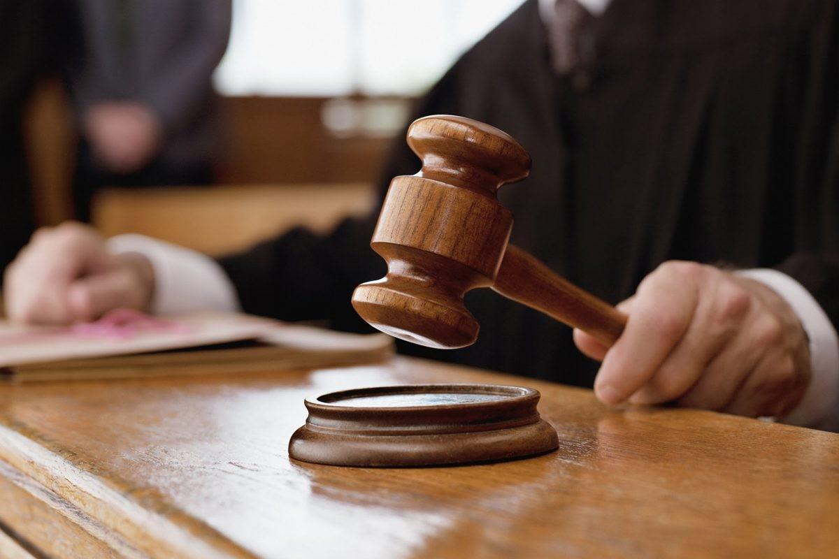 Суд признал виновными служащих лифтовой компании поделу о погибели малыша