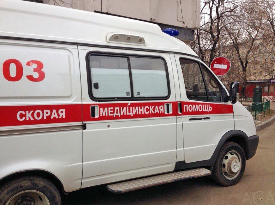 Гражданин  Усолья-Сибирского грозил  фельдшеру скорой помощи после смерти матери
