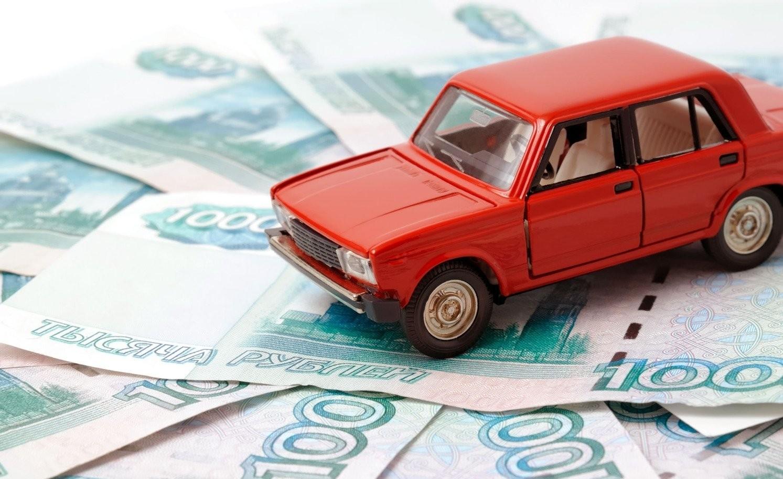 ВКрыму собираются существенно повысить транспортный налог