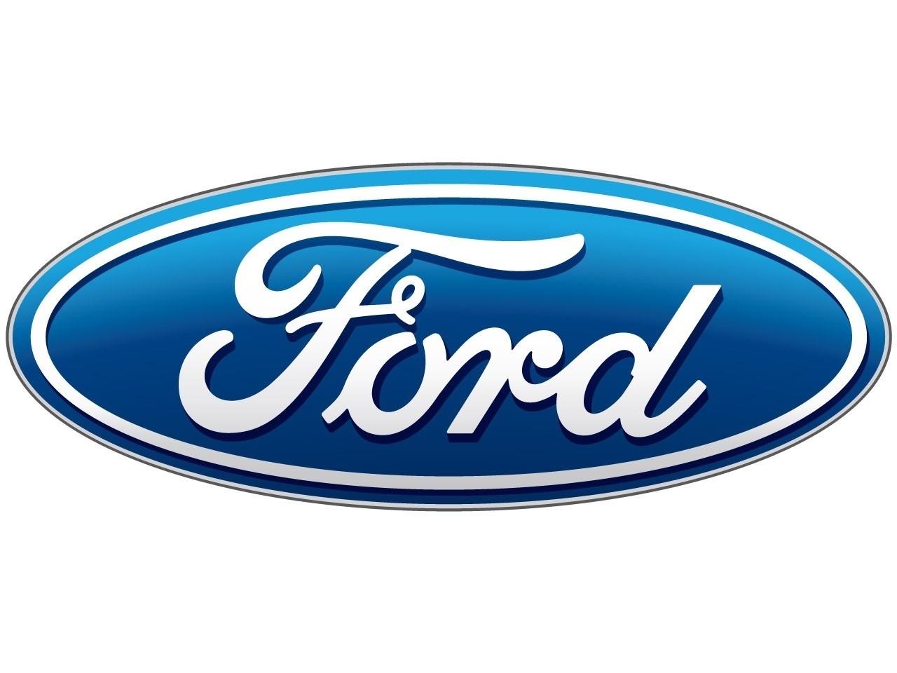 Ford работает над автопилотом для езды побездорожью class=