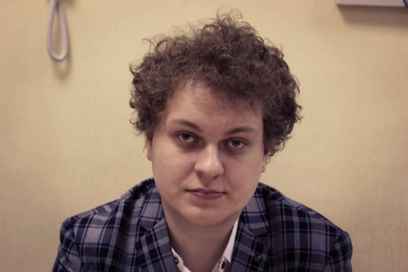 Видеоблогер Хованский отреагировал насмерть Задорнова— Пропагандировал только ненависть