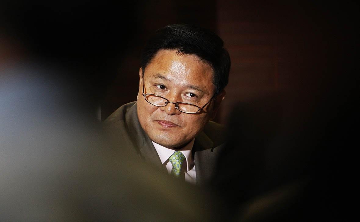 Пхеньян не намерен вести переговоры по ядерной программе, пока США не прекратят угрозы