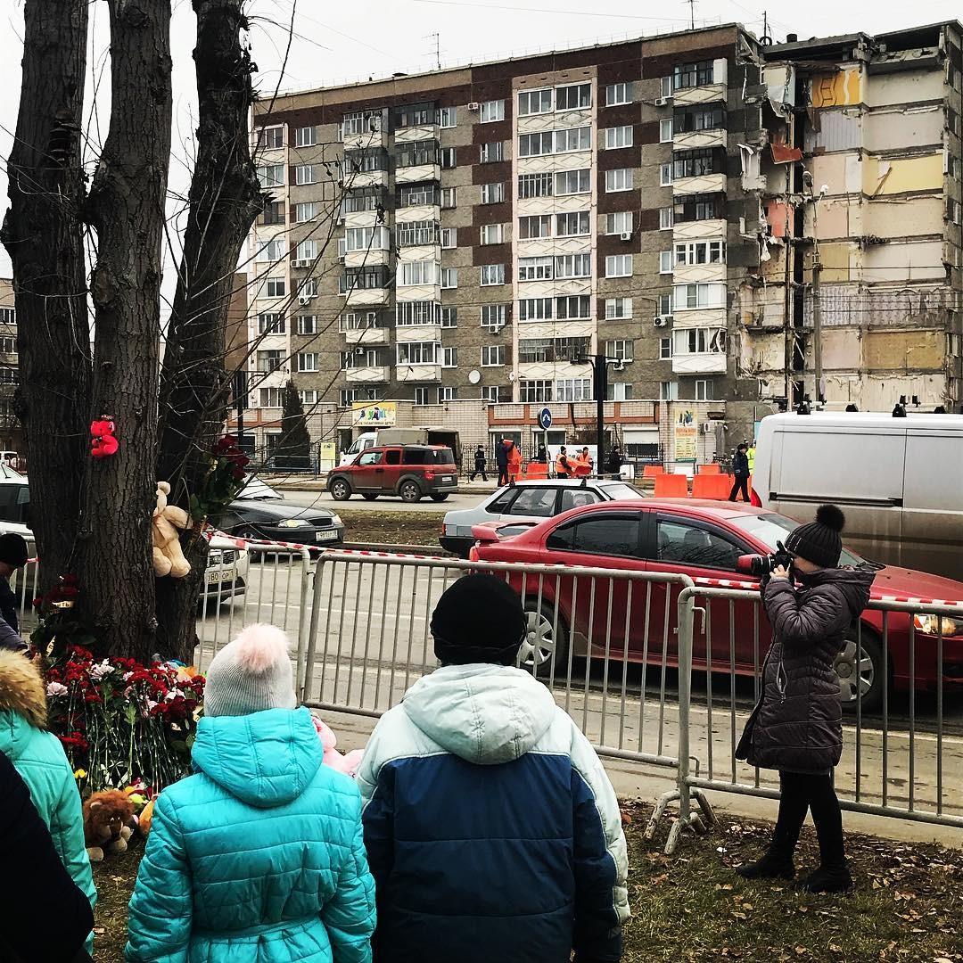Навальному одобрили 13 митингов, однако онсобирает несогласованную акцию вИжевске