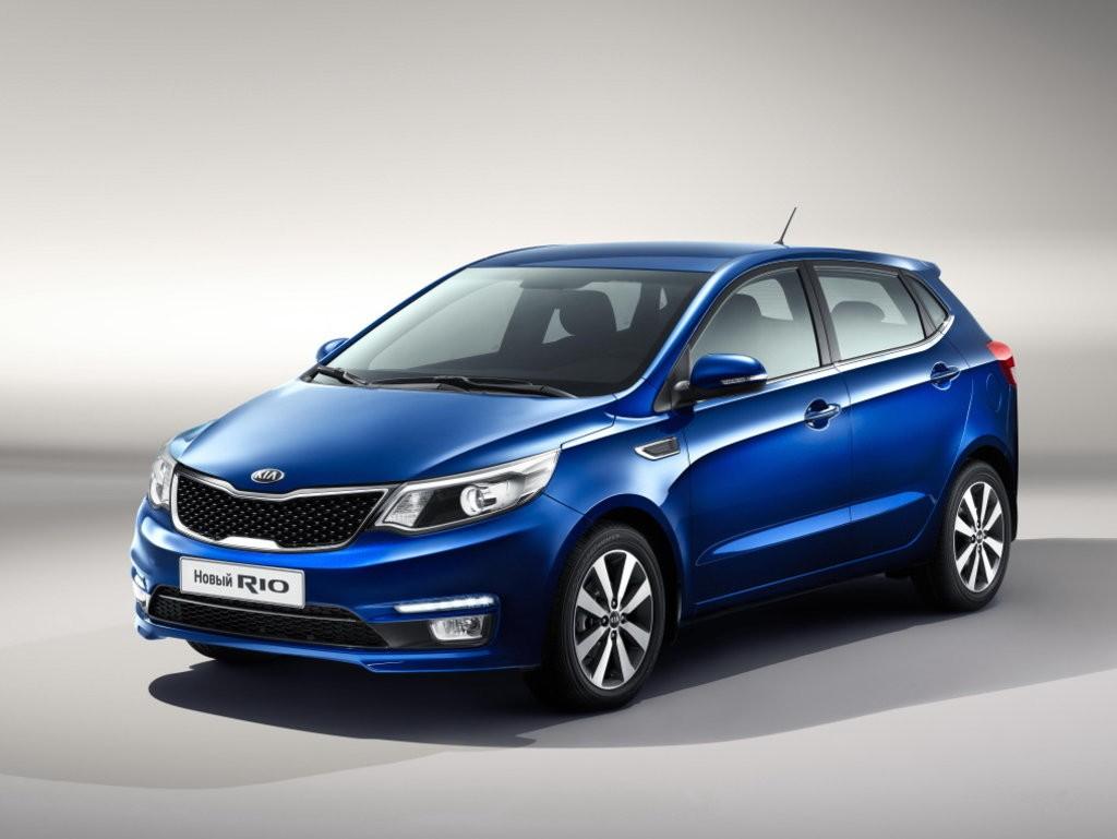 Forbes составил более  ТОП-10 самых известных  авто  в РФ