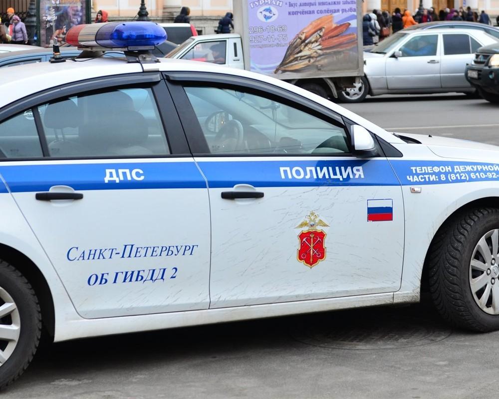 ВПетербурге скончался топ-менеджер компании «Газпром энергохолдинг»