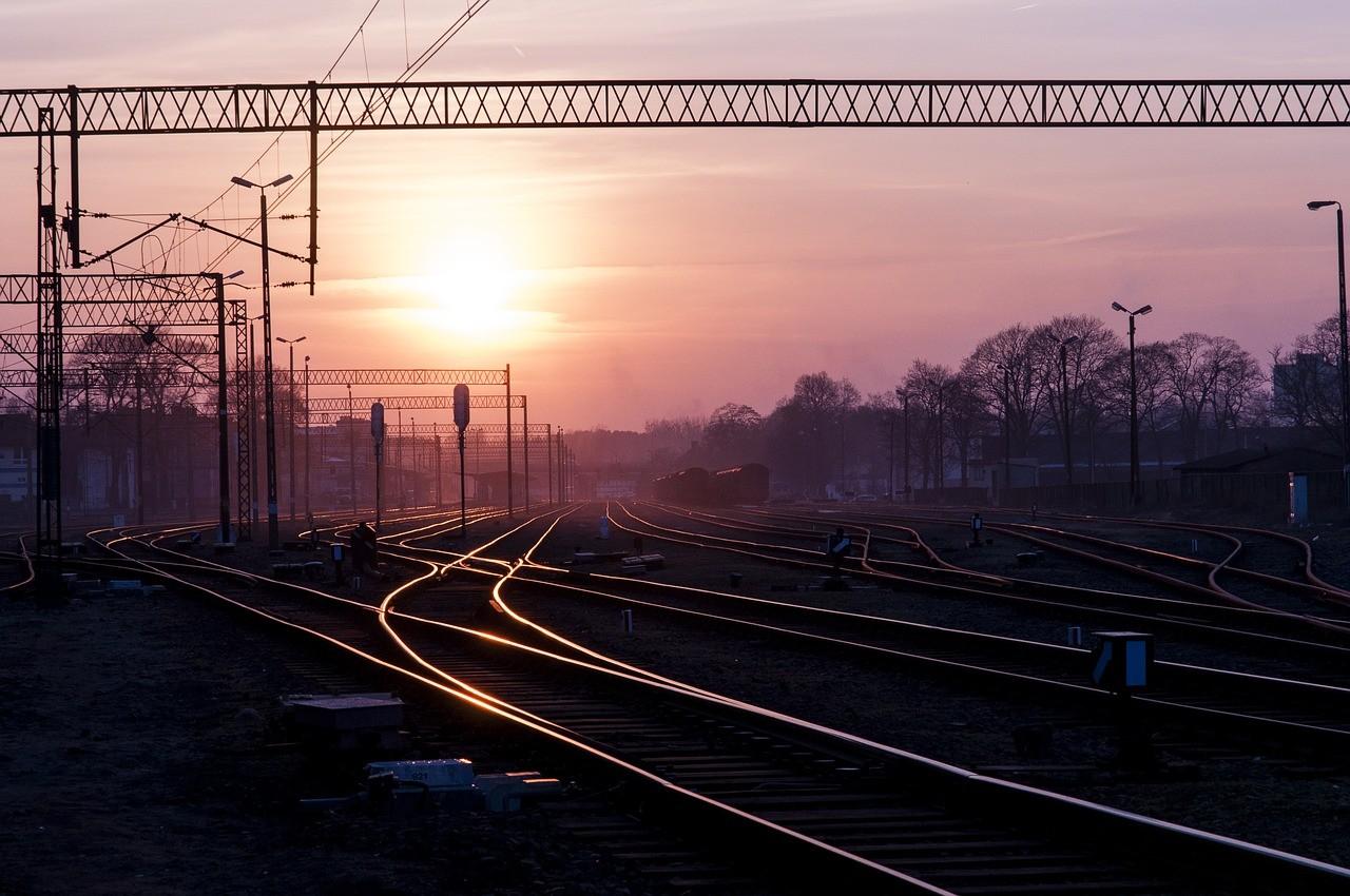 Частично отменено движение поездов Монино— Москва наЯрославском направлении МЖД