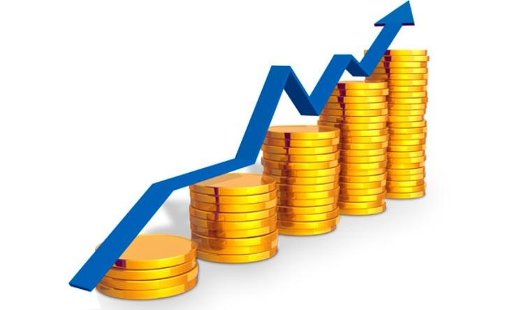 ВЦентробанке рассказали, что может побудить рост инфляции