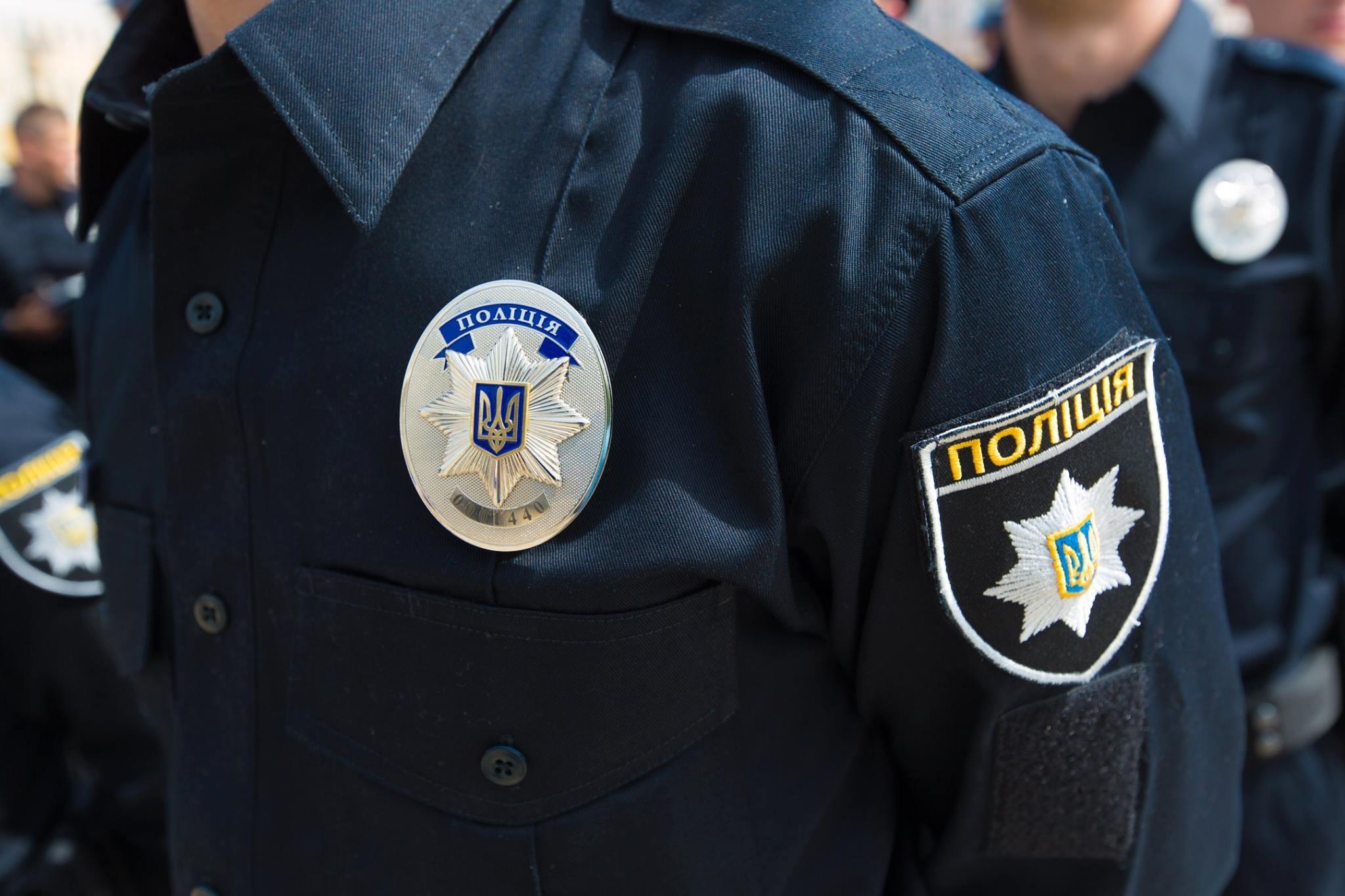 Один человек умер идвое ранены из-за взрыва квартиры вЧеркассах