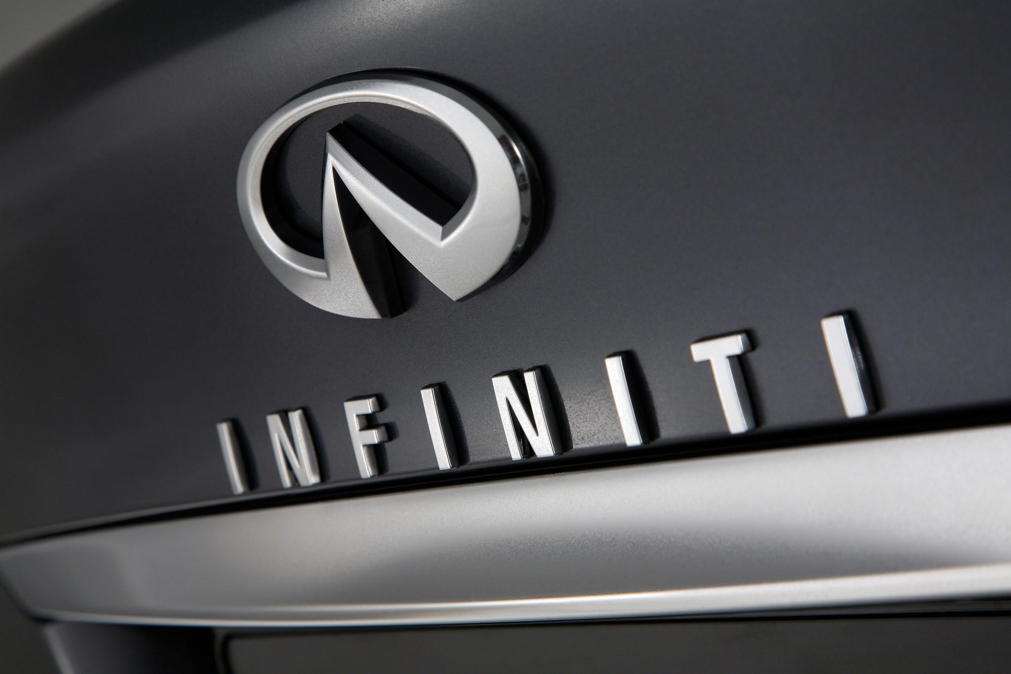 Инфинити предлагает онлайн согласие кредита наавтомобили спробегом