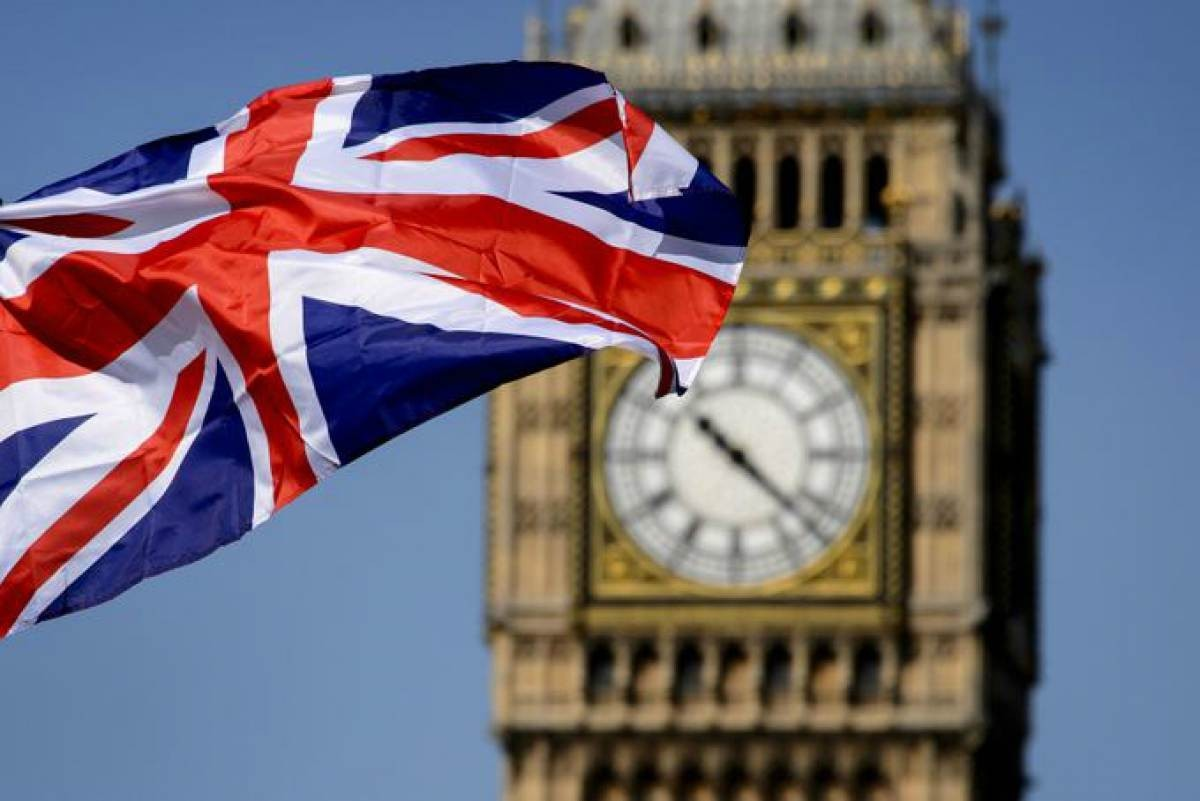 Британские спецслужбы обвинили «Антивирус Касперского» вслежке запользователями
