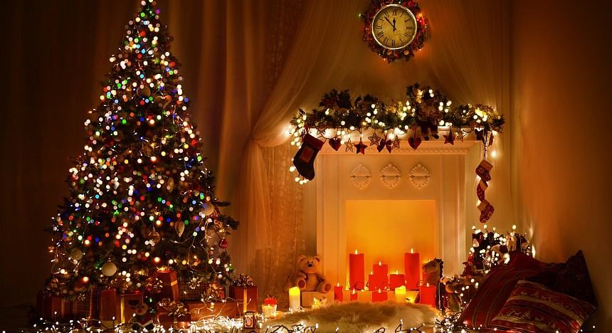 Amazon раскритиковали зарекламу, «убивающую дух Рождества»