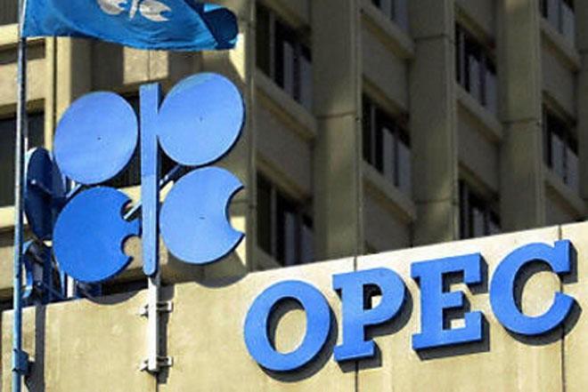 Среднесуточная добыча нефти вАзербайджане превысила 800 тыс баррелей