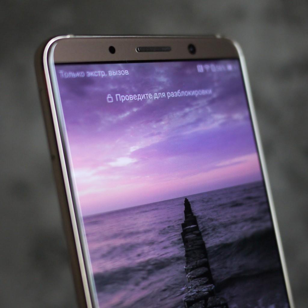 Специалисты : Презентация Huawei Honor V10 состоится 29ноября вКитайской республике