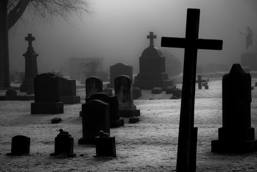 рекомендации:Постиранное сон что бегу через кладбище вид одежды прекрасно