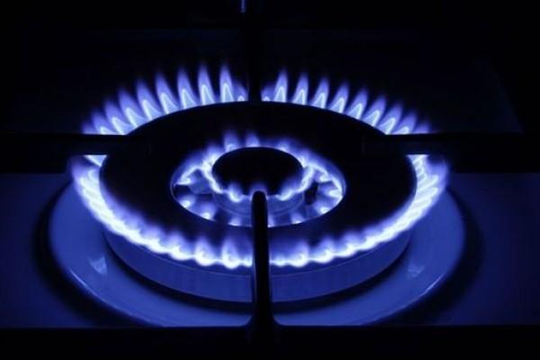 В государственной думе  посоветовали  непроводить газ вновостройки
