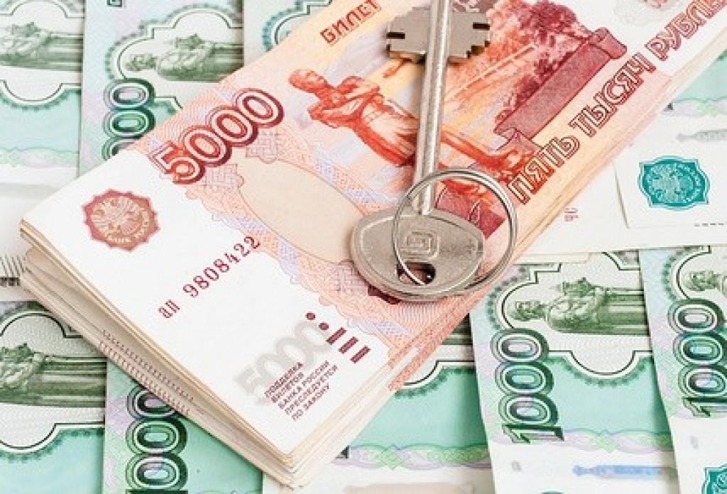 ВБашкирии ставка поипотеке снизится до4-5%