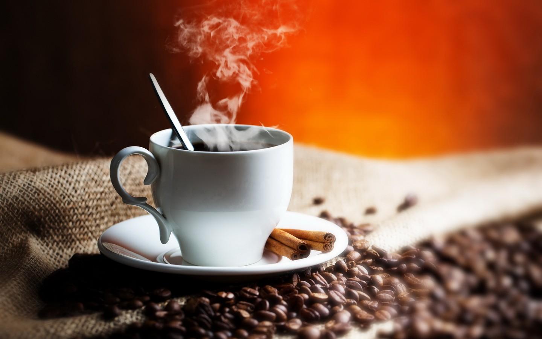 Американские ученые узнали, что кофе полезен для сердца
