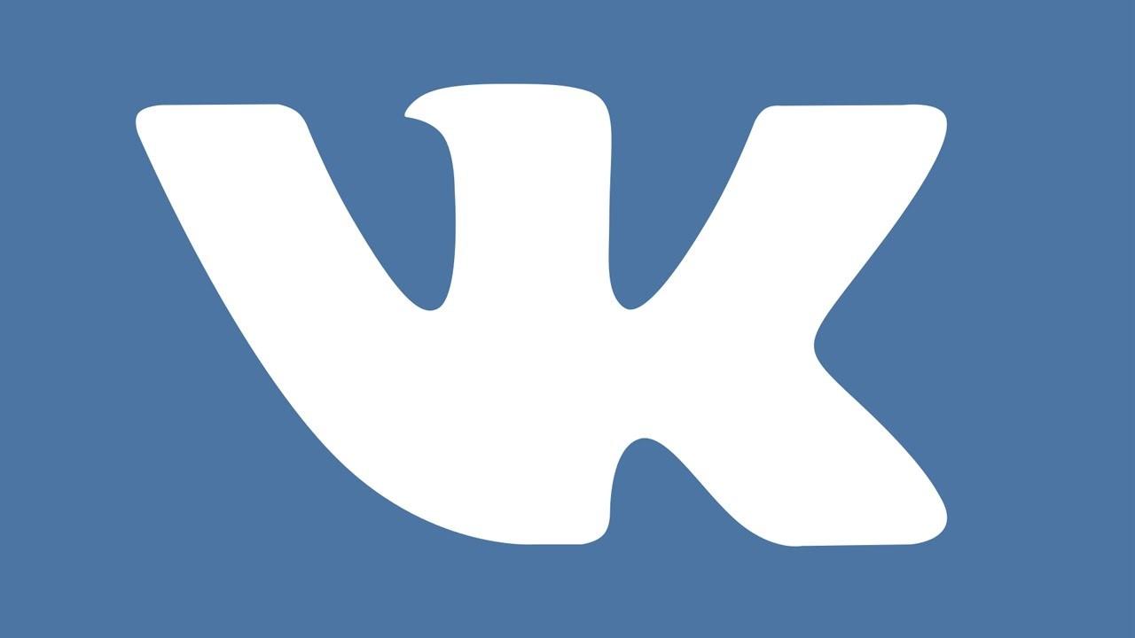 ВИндии разблокировали «ВКонтакте»