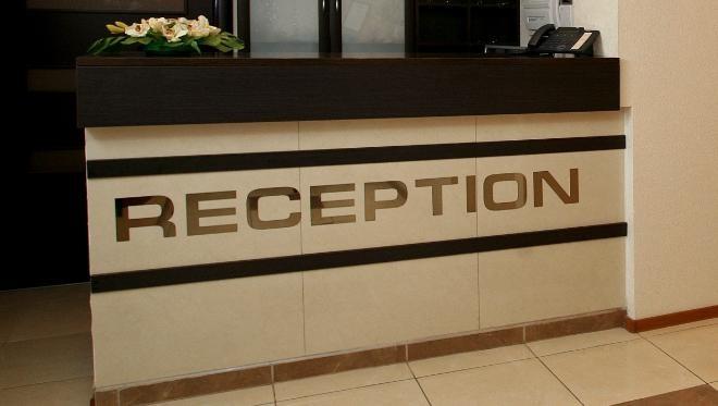 В российской столице в нынешнем 2017 создадут неменее 3-х тыс. гостиничных номеров