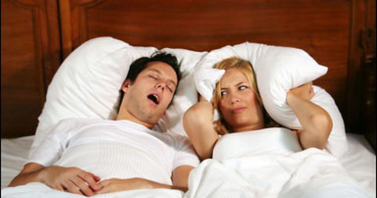 Bose представила наушники для непоколебимого сна