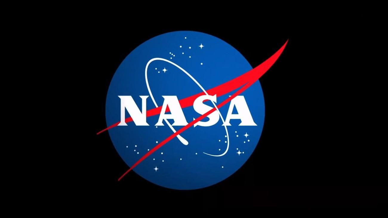 НАСА показало ядерный реактор для Марса