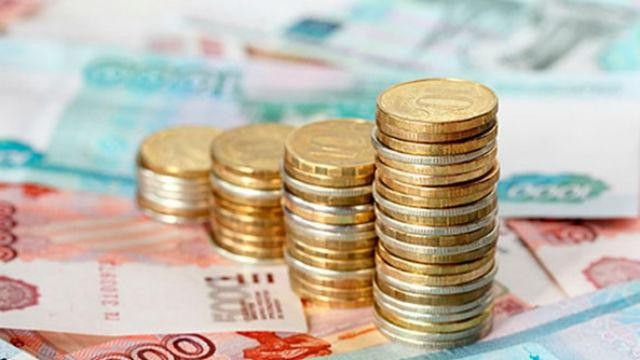 ВСевастополе утвердили бюджет натри года