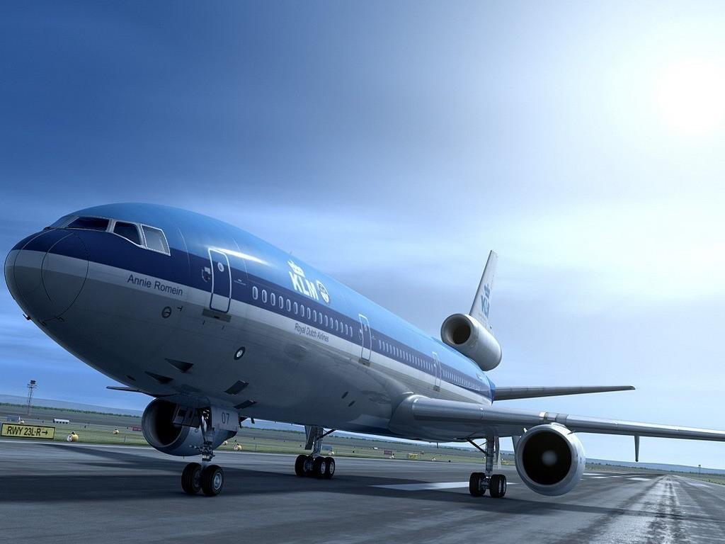 ВУфе задержали рейс вТаиланд из-за нетрезвого дебошира