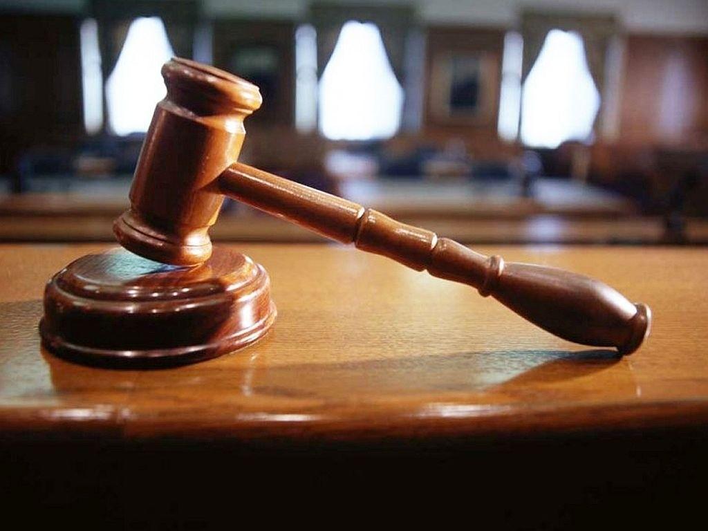 ВПерми медбрат получил тюремный срок запричинение смертельных травм пациенту