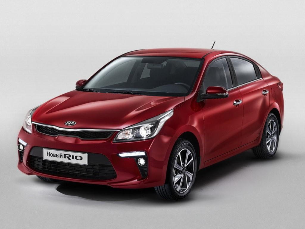Самые реализуемые автомобили стоимостью до750 тыс руб.