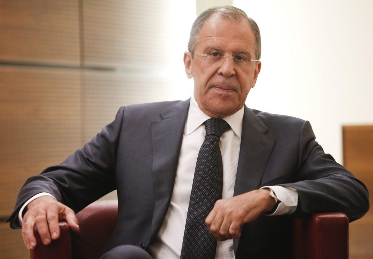 США нехотят видеть честным механизм ОЗХО-ООН вСирии, объявил Лавров